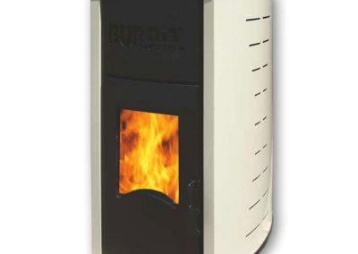 BURNiT PM COMFORT PLUS 13 kW