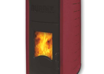 BURNiT PM COMFORT PLUS 25 kW